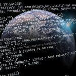 サムネイル画像生成API(HeartRails Capture)とサイトSSL化に関して