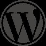 ブログのRSSを取得して、好きな所に表示するプラグインRSSImport