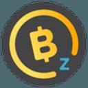 【BTCZ】BitcoinZという仮想通貨に関して
