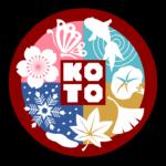 【最新版】国産仮想通貨Kotoのマイニング方法と手順書