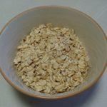 【実践結果有】朝食をオートミールに置き換えて腸内環境改善!ダイエットにも効果的
