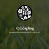 【KOTO】Ver.2.0アップデート日が1月5日に決定。もにゃが対応無期限延期