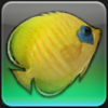 【FF14ヌシ釣り】リムサ・ロミンサ 上甲板層