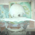 【FF14】ソロFCでブロンコ級飛空艇を手に入れる。全材料と掛かった費用など