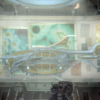 【FF14】ソロFCでシャーク級 潜水艦に着手。使った材料一覧メモ