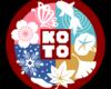 【KotoMining】国産仮想通貨Kotoのマイニング方法と手順書